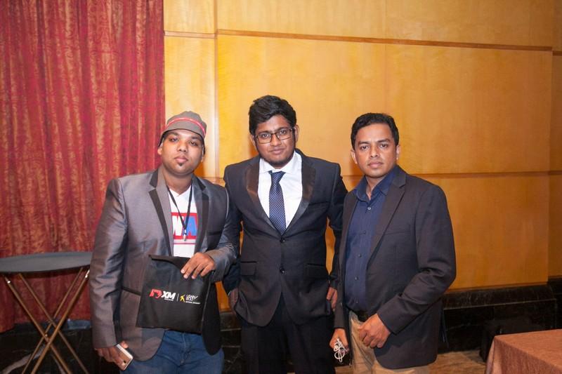 Forex trading in bangladesh
